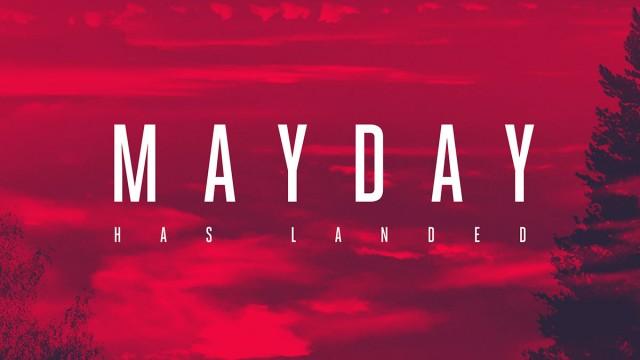 DORO_MAYDAY_Instagram_Mayday-has-landed